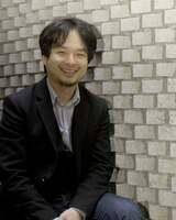 Yang Hae-hoon