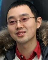 Choi Ik-hwan