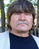 Aleksandr Baranov