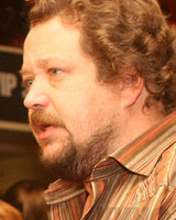 Yaroslav Chevazhevskiy