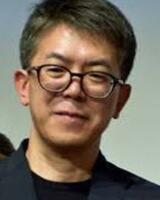 Hayato Kawai