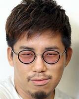 Ken Ninomiya