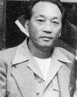 Torajirō Saitō