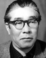 Yasushi Sasaki