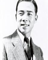 Kunio Watanabe