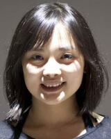 Zhu Shengze