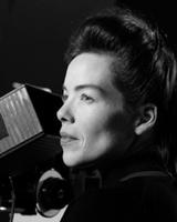 Stéphanie Varela
