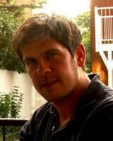 Antoine Giorgini