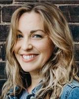 Molly McGlynn