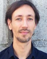 Mathieu Mégemont