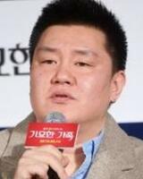 Lee Min-jae