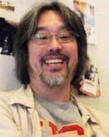 Takafumi Ota