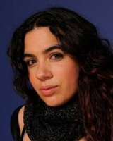 Iria Gómez Concheiro