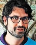 Pedro Filipe Marques