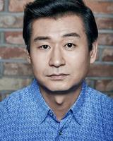 Park Hyeok-kwon