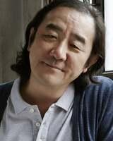 Kim Hong-pa