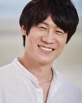 Jin Seon-kyoo