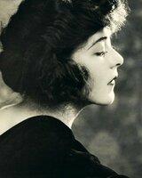 Fritzi Ridgeway