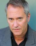 Victor Warren
