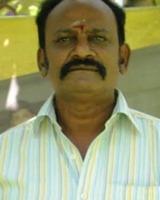 Supergood Subramani