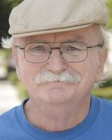 C. Ronald McPherson