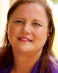 Shirley Tregre