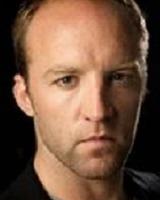 Mathijs Scheepers