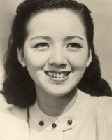 Yoko Katsuragi