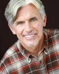 David Gragg