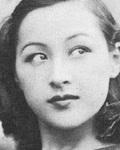Yumeko Aizome