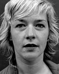 Isabelle van Hecke