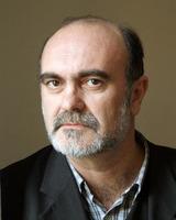 Ivan Brkić