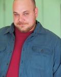 Michael Villar