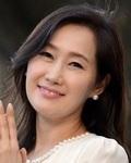 Bae Hae-seon