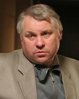 Aleksandr Vorobyov