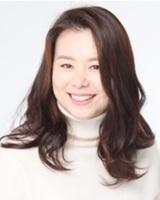 Jang Hye-jin