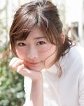 Sairi Itoh