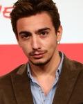 Gianluca Di Gennaro