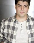 Sam Massaro