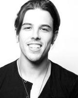 Caleb Spillyards