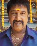 Vichu Vishwanath