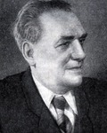 Amvrosi Buchma