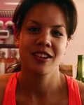 Jade-Eleena Dregorius
