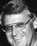 Dieter Geissler