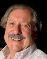 Juan Manuel Tenuta