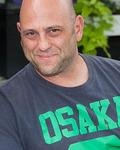 Len Murach