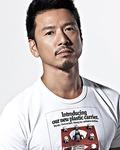 Ricky Chan Bo-Yuen