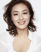 Sarah Yan Li