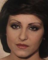 Maria Rosaria Riuzzi
