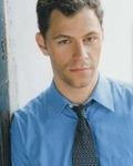 Jonathan C. Kaplan